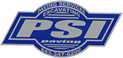 Paving Services Inc | PSI of Conway, LLC.